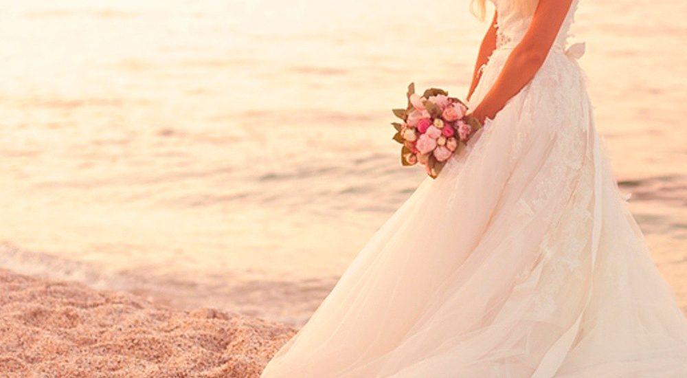 Liste di nozze benvenuti arredamenti