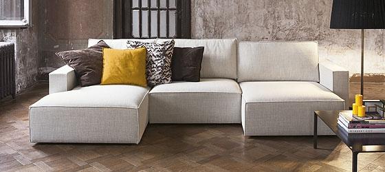 Tipologie divani benvenuti arredamenti for Benvenuti arredamenti latina
