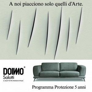doimo-prog-protez