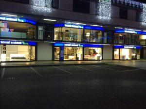 foto-negozio-forme-benvenuti