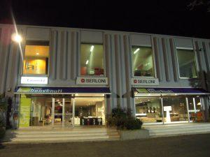 foto-negozio-spazi-benvenuti